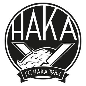 haka 1934